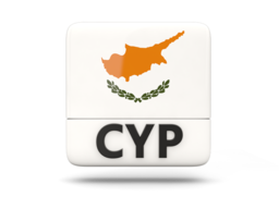 cyprus_square_icon_with_iso_code_256